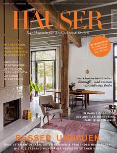 Hauser Als Digitale Ausgabe Schoner Wohnen