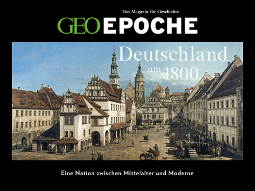 GEO EPOCHE Digital – Flexabo